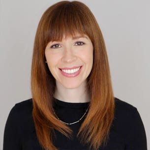 Photo of Daniela Owen, Ph.D.