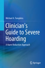 Cliniciansguidetoseverehoarding